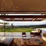 arhitectura contemporana spectaculoasa