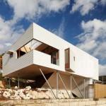 Arhitectura contemporana din Australia