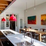 Cum se renoveaza o casa/ Personal Architecture