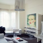 lectie de design interior
