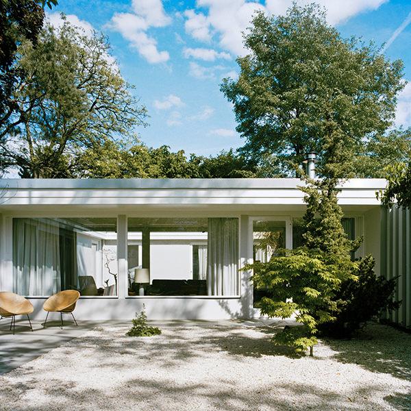 Atrium-House-10