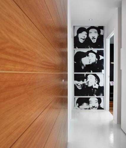 Renovarea unui apartament