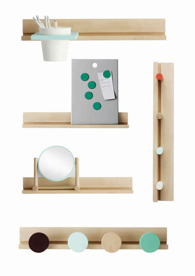 Noua colectie Ikea PS 2014