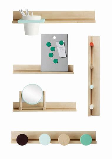 noua colectie ikea ps 2014 primele imagini dezvaluite. Black Bedroom Furniture Sets. Home Design Ideas