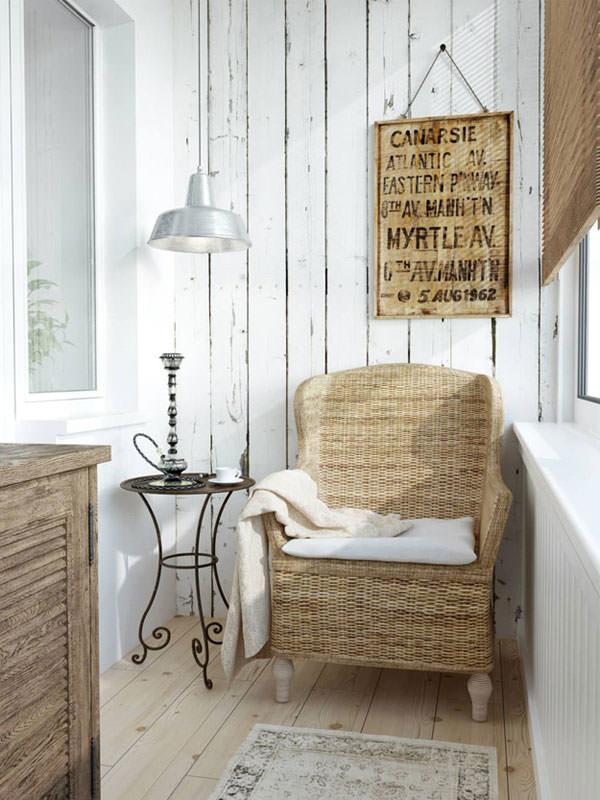 Design interior de apartament