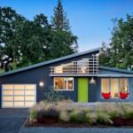 Remodelarea unei case: de la mic, la incapator