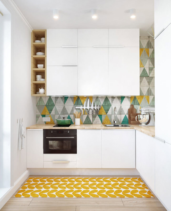 design interior bucatarie mica (2)