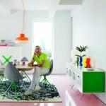 Profil de designer: Karim Rashid