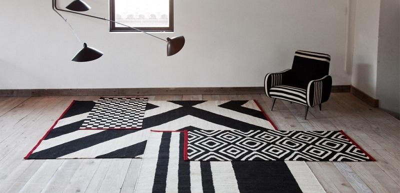 Salonul international de mobila Milano 2015