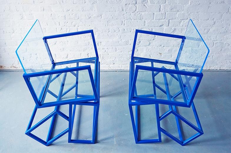 monolith chair (2)