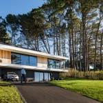 De vacanta: arhitectura la malul marii, made in France