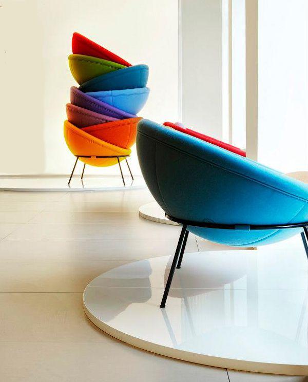 Calup de inspiratie nr 1 detalii de design interior for Lina bo bardi bowl