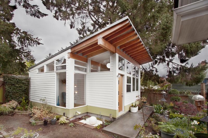 inspiratie design interior arhitectura casuta