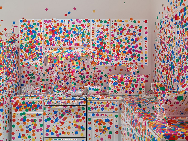 yayoi-kusama-give-me-love-david-zwirner-new-york (2)