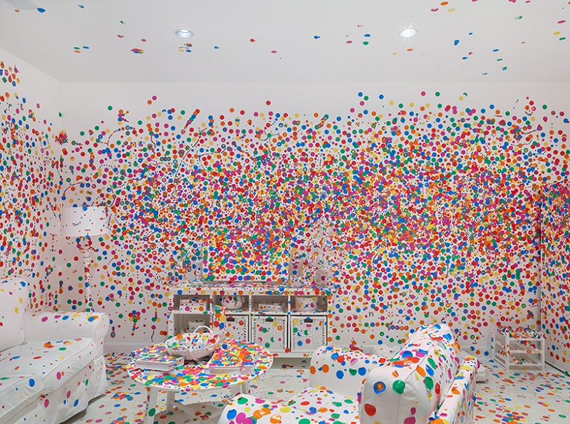 yayoi-kusama-give-me-love-david-zwirner-new-york1