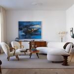 Design interior de succes: reteta noua, suedeza