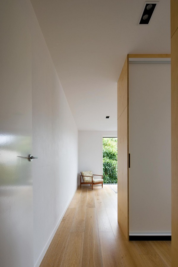 design interior natur detaliu dormitor