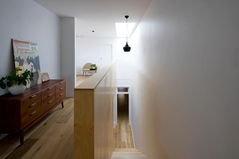 hol detalii design interior natur