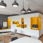 Calup de inspiratie nr. 4: design interior de living