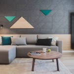 design interior garsoniera (2)