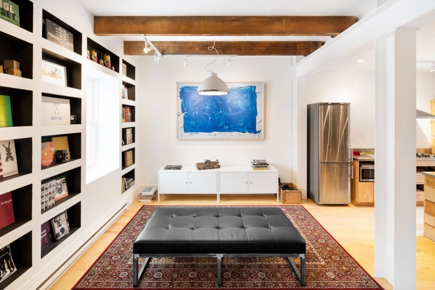 design interior living ikea persan
