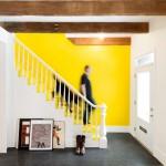 design interior indraznet
