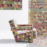 Milan Design Week 2016, mobila pe alese, pe culese