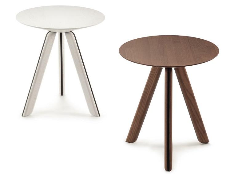 scaune tortuga sancal la milano design week 2016 colectia futura