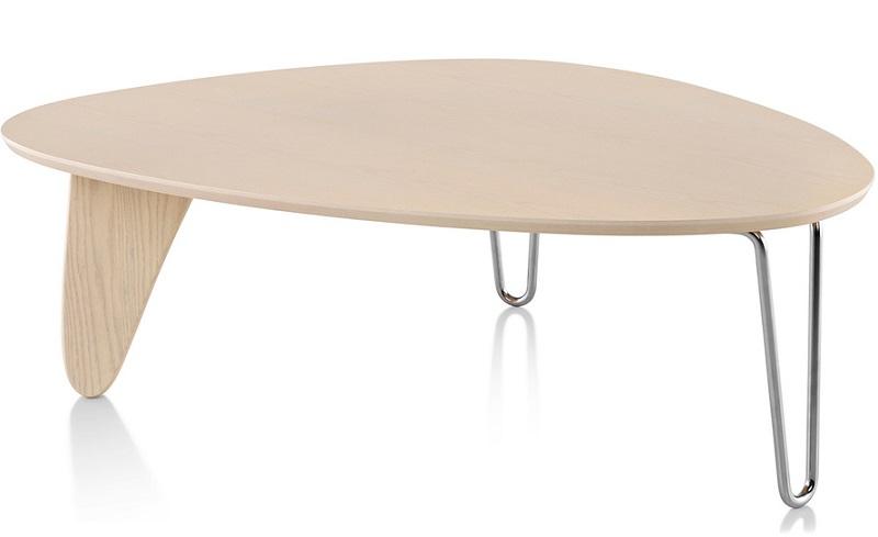 rudder table isamu noguchi