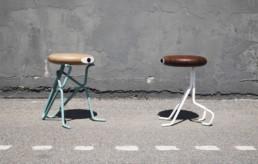 phillip grass scaune companionii
