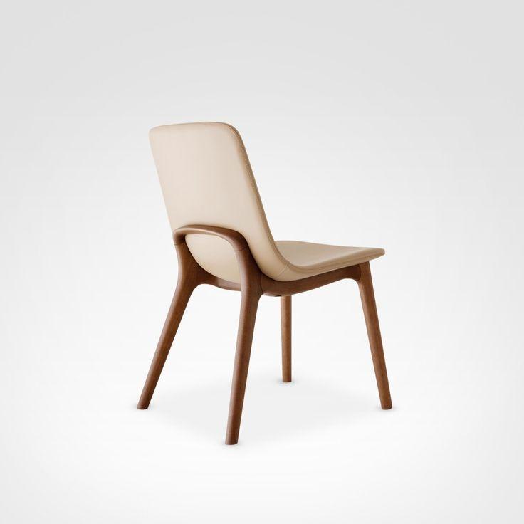 scaun design jader almeida
