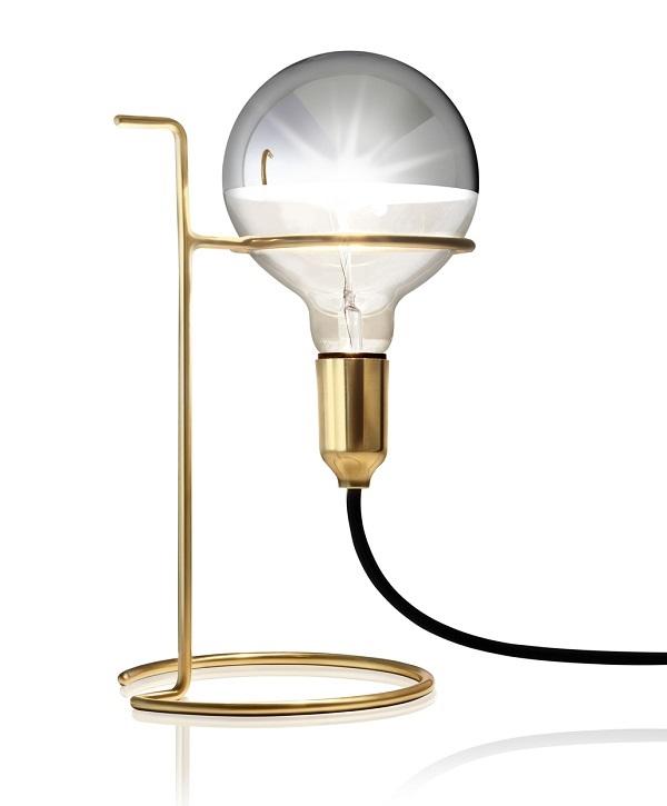 lampa design jader almeida