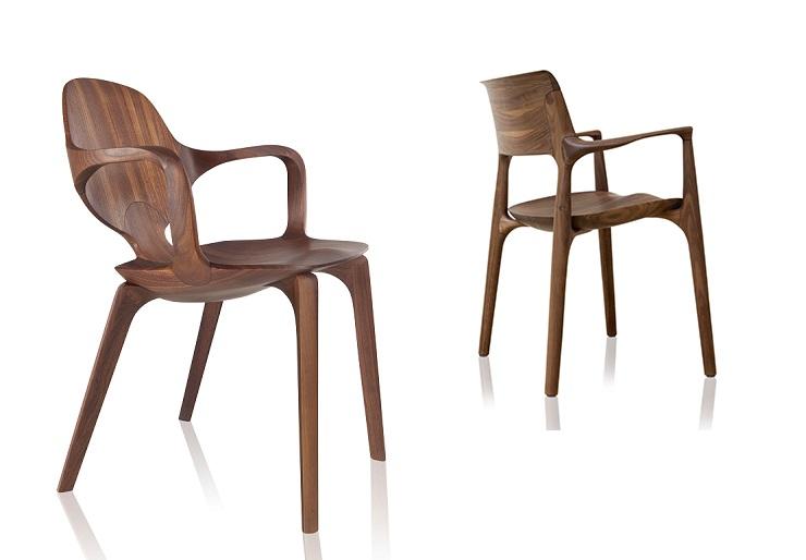 scaune design jader almeida