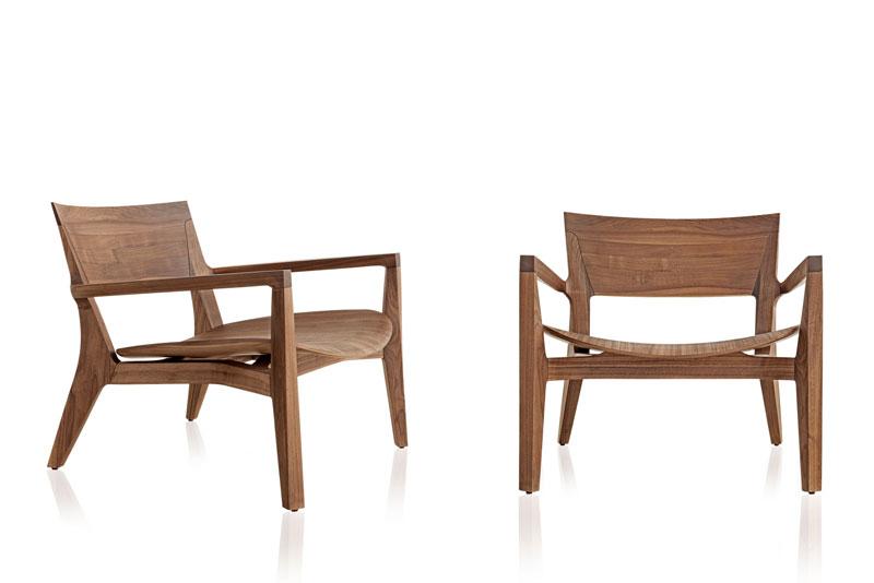 jader almeida design scaune
