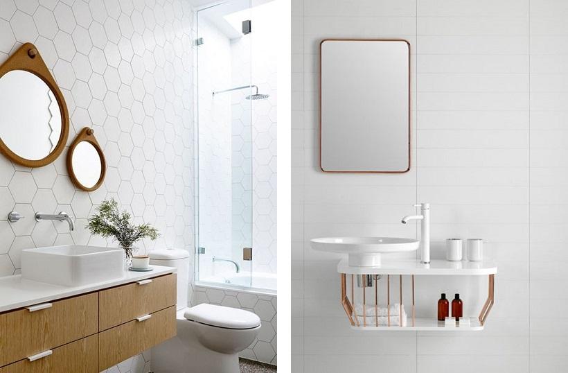 oglinzi baie in trend 2016