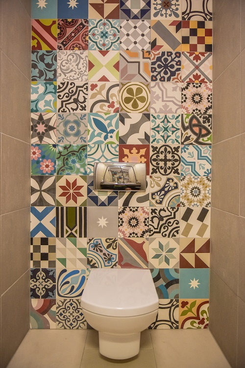 baie patchwork design interior kiwi studio
