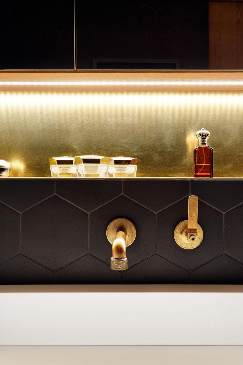 detalii-design-interior-alama