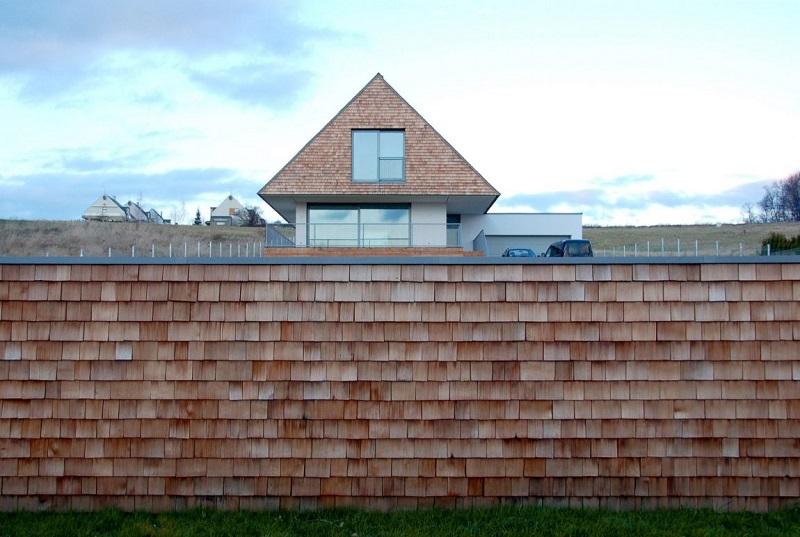 casa la tara arhitectura contemporana
