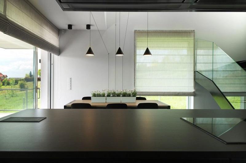 Kiwistudio casa la tara kiwistudio for Tara louise interior decoration design
