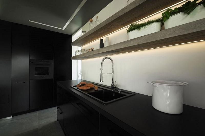 casa la tara design contemporan