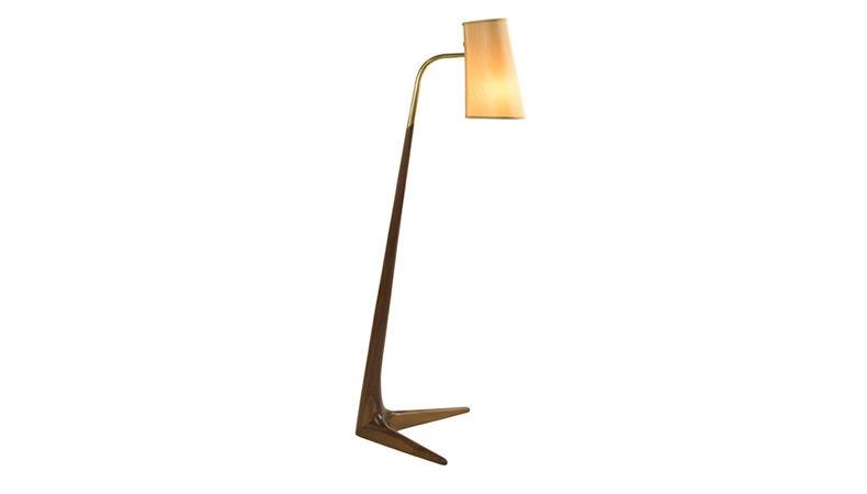lampa vladimir kagan