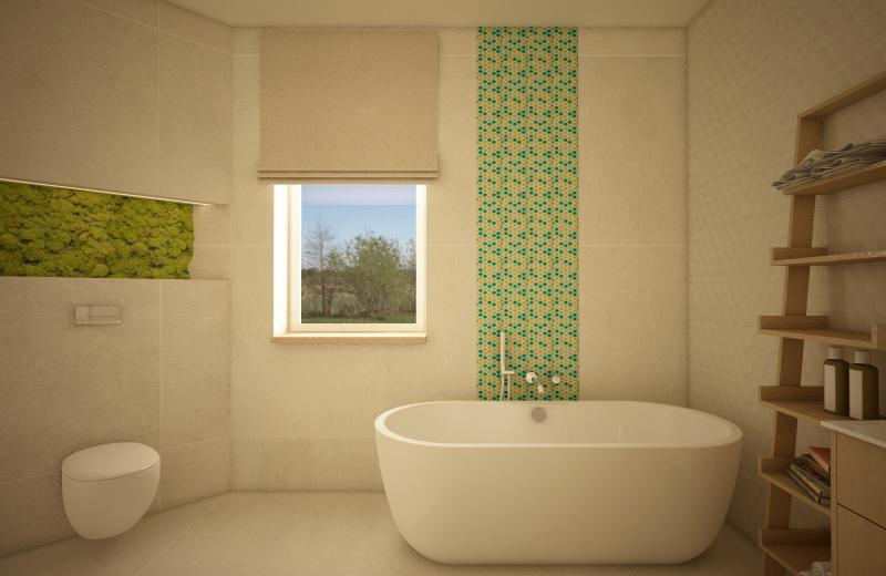 design interior baie kiwistudio