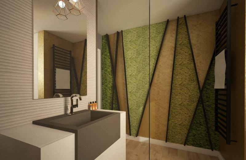 baie design interior kiwistudio