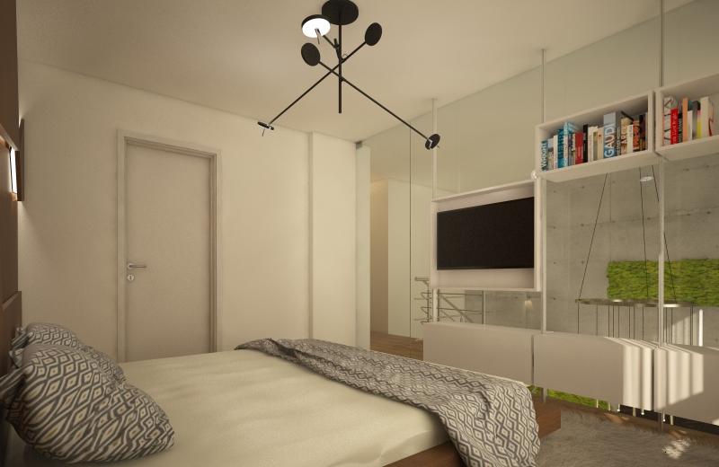 design interior dormitor matrimonial duplex kiwistudio