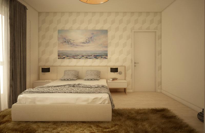 design interior dormitor kiwistudio