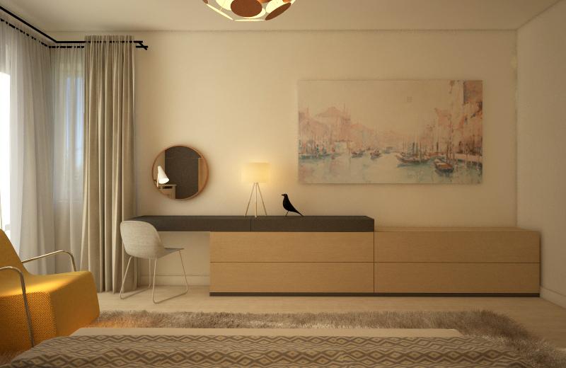 design interior dormitor matrimonial kiwistudio