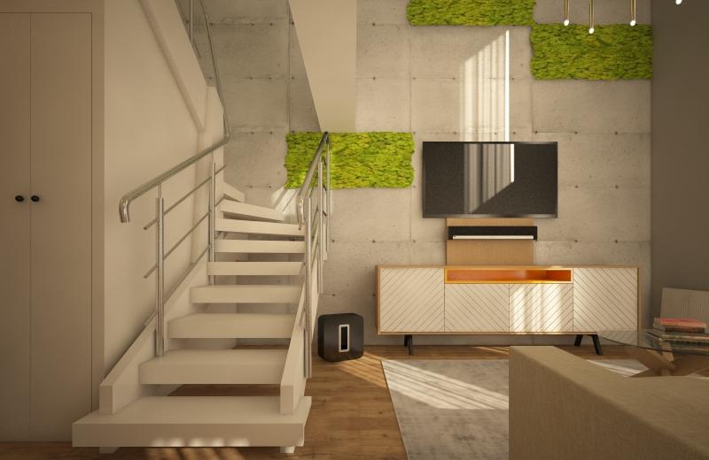 kiwistudio design interior