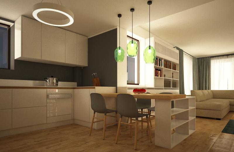 design interior open space kiwistudio