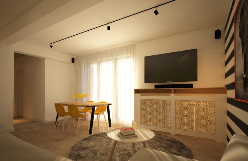 design interior living kiwistudio