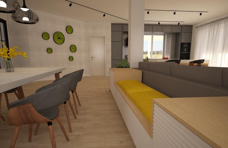 design interior living open space kiwistudio
